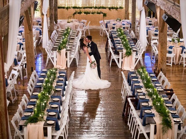 Tmx Kisses 51 949708 1569948815 Gaylord, MI wedding venue