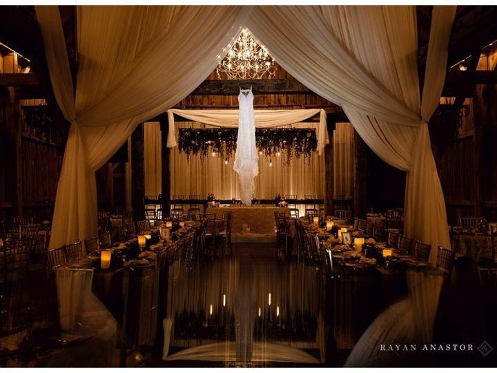 Tmx Sonshine Barn Wedding In Gaylord Michigan Rayan Anastor Photography 0011pp W768 H516 51 949708 1569948847 Gaylord, MI wedding venue