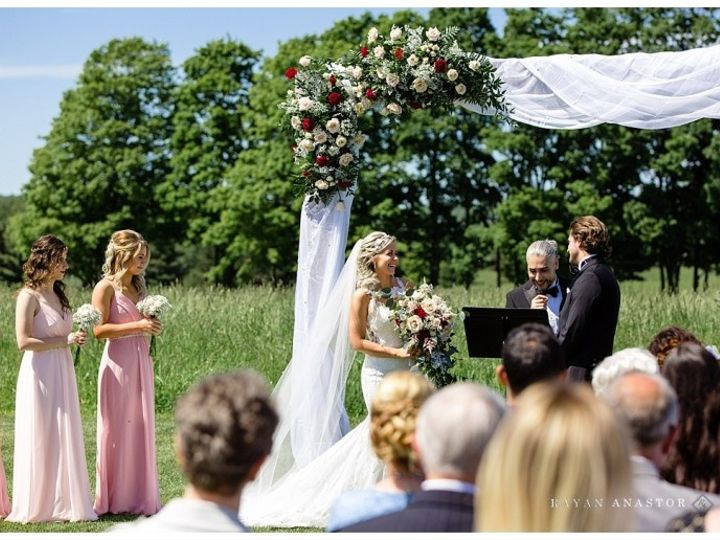 Tmx Sonshine Barn Wedding In Gaylord Michigan Rayan Anastor Photography 0093pp W768 H516 51 949708 1569949574 Gaylord, MI wedding venue