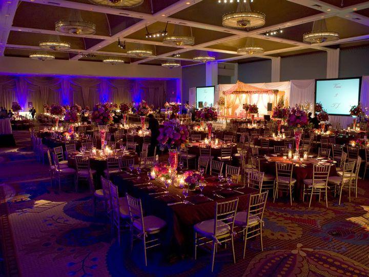 Tmx 1370099539793 Vt 2881 Dallas, TX wedding venue