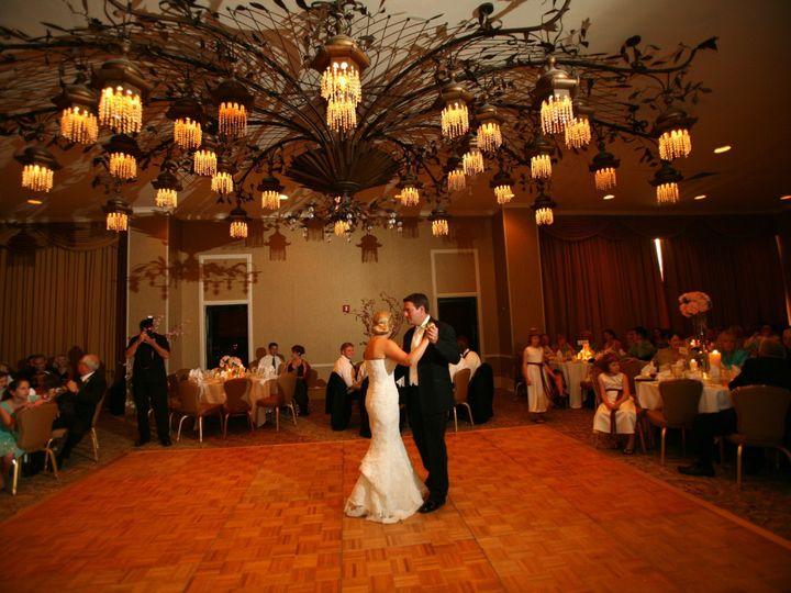 Tmx 1370099579261 Pavillion First Dance Dallas, TX wedding venue