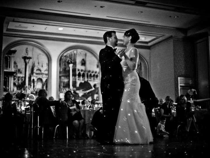 Tmx 1397007957669 Jip Porter Wedding 66 Dallas, TX wedding venue