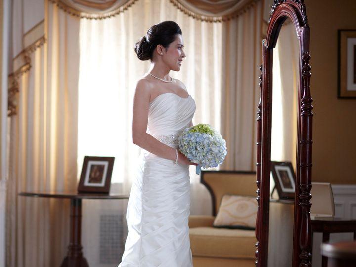 Tmx 1397009355782 Cor Bride And Mirro Dallas, TX wedding venue