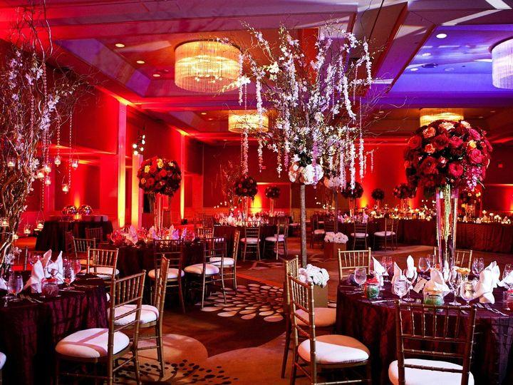 Tmx 1397013067734 Dal Wedding Jenny Martell Photograph Dallas, TX wedding venue