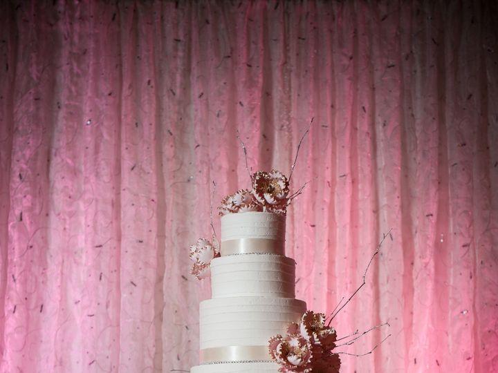 Tmx 1397327944186 Lls872 Dallas, TX wedding venue