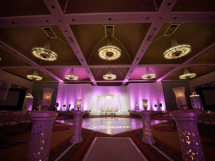 Tmx 1397327992605 Lls884 Dallas, TX wedding venue