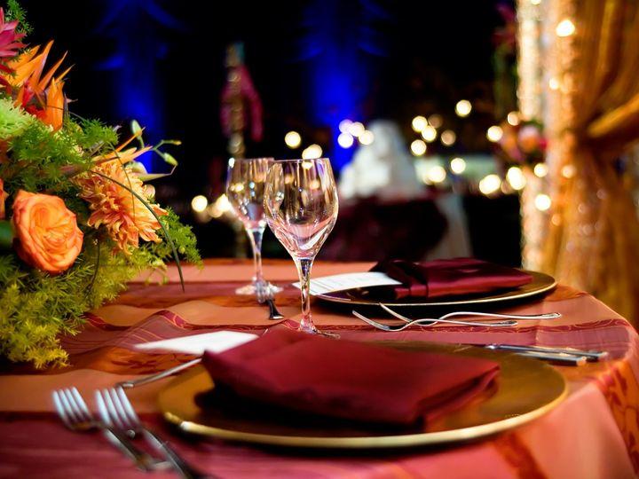Tmx 1397328127489 Vt 294 Dallas, TX wedding venue