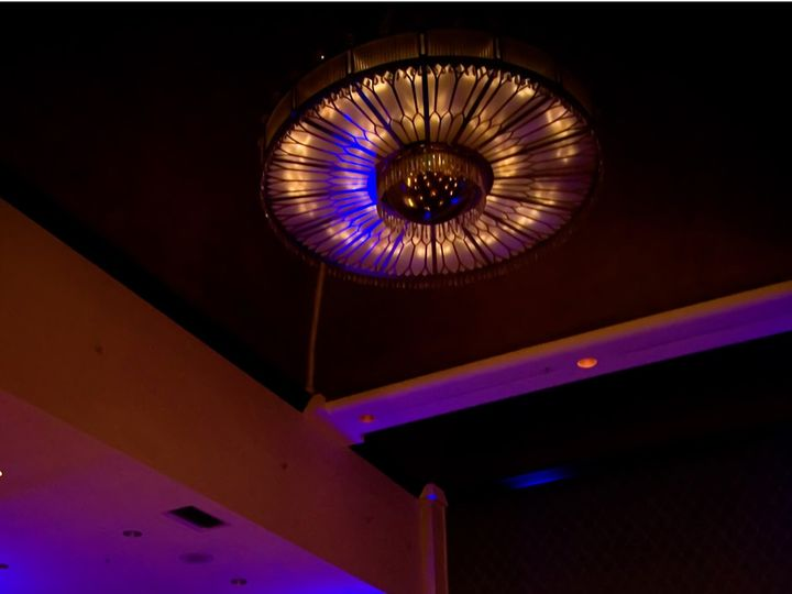Tmx 1397328159334 Vt 293 Dallas, TX wedding venue