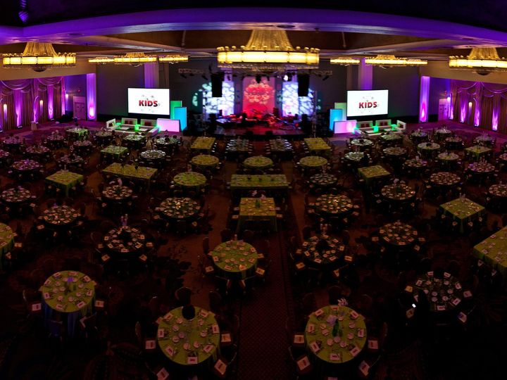 Tmx 1397328259424 Fauxcadesregenc Dallas, TX wedding venue