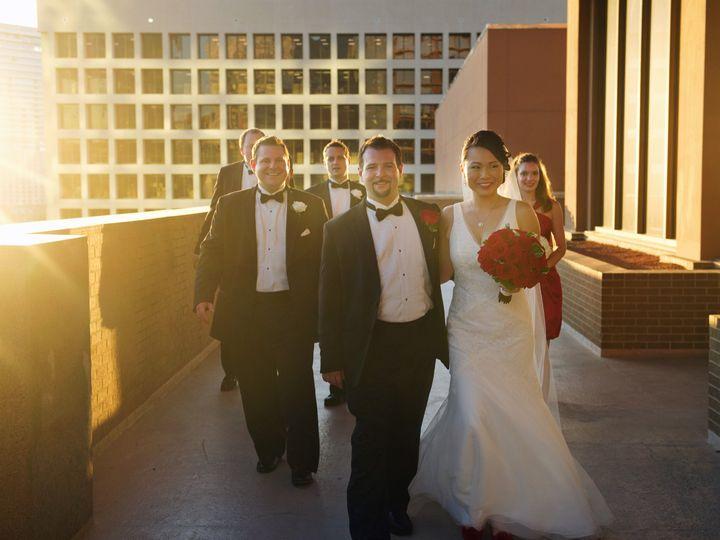 Tmx 1405022728754 Jip Porter Wedding 488 Dallas, TX wedding venue