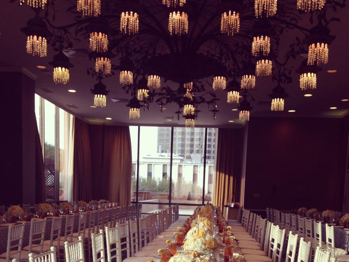 Tmx 1405022770880 Mcshanwedding24.19.14 Dallas, TX wedding venue