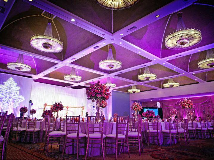 Tmx 1467914606080 Dal   Blomberg Dallas, TX wedding venue