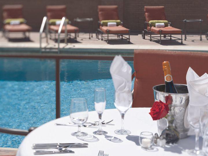 Tmx 1467914770623 Pool Image Shot Champagne  900012 Dallas, TX wedding venue