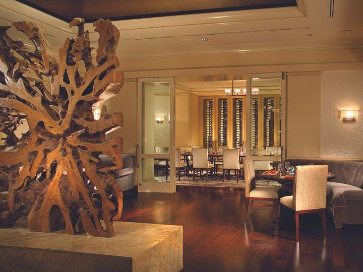 Tmx 1467914827870 Pyramid Restaurantdal 063 Dallas, TX wedding venue