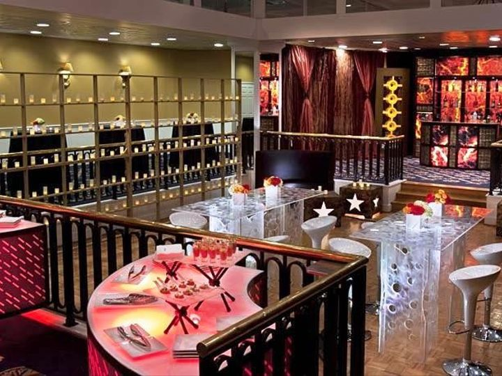 Tmx 1467915025059 Brasserie Dallas, TX wedding venue