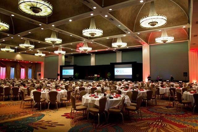 Tmx 1467915094588 Regency Ballroom Dallas, TX wedding venue