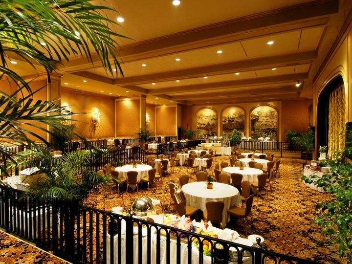 Tmx 1467915152964 Venetian Two Dallas, TX wedding venue