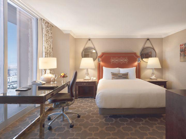 Tmx 1467915563946 Moderate Guestroom   900038 Dallas, TX wedding venue