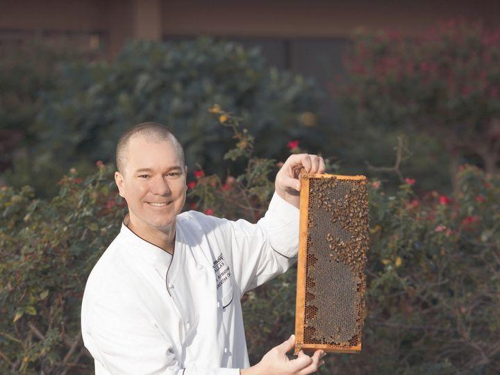 Tmx 1467915971547 Rooftop Honeybees Dallas, TX wedding venue