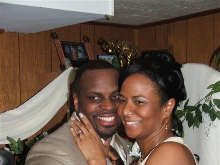 Tmx 1208300908425 EvaandCamronTalley%282%29 New Baltimore wedding officiant