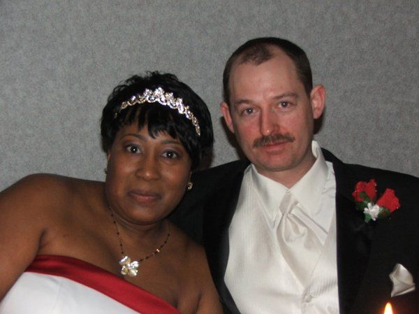 Tmx 1208301148957 AliciaandRon New Baltimore wedding officiant