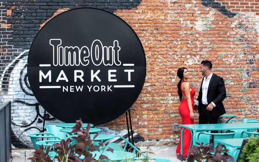 time out brooklyn 51 750808 1568224018