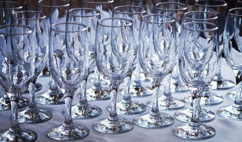 glasswarerentalsforweddings