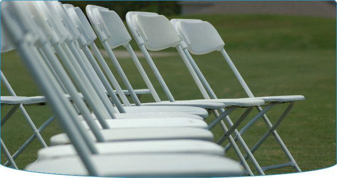 Tmx 1416851769068 White Chair Middletown wedding rental