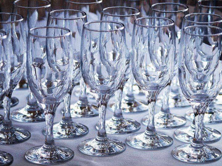 Tmx 1495030362558 Glasswarerentalsforweddings Middletown wedding rental