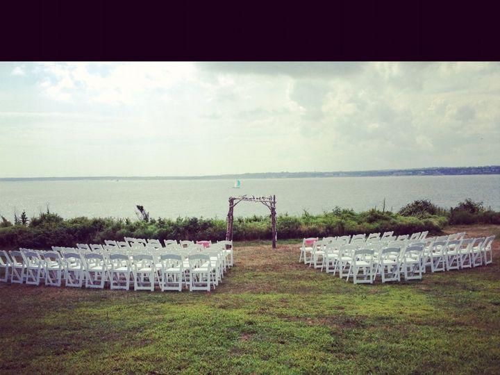 Tmx 1495030371797 Wedding Setup Middletown wedding rental