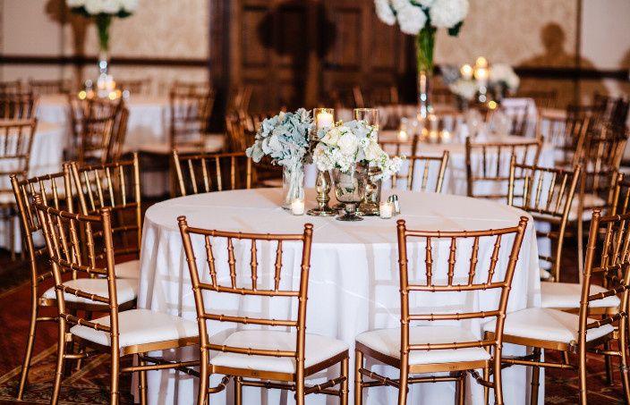 Tmx 1495030405394 163884103591925311342534037028646127493231n Middletown wedding rental