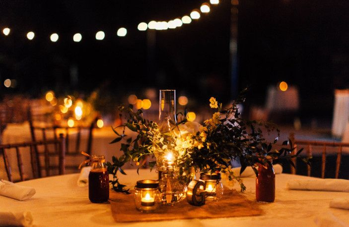 Tmx 1495030418281 164733383591924644675936102855507586974641n Middletown wedding rental