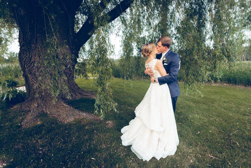 full set 4b bridegroom 58 of 127 51 690808 1567182263