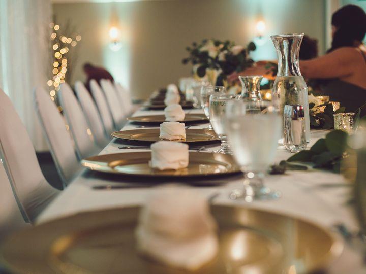 Tmx  R5a2244 51 690808 1567184923 Germantown, WI wedding venue