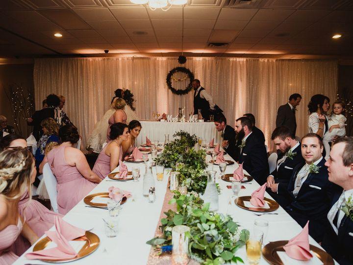 Tmx 20181027 Dsc 3740 51 690808 1567184844 Germantown, WI wedding venue