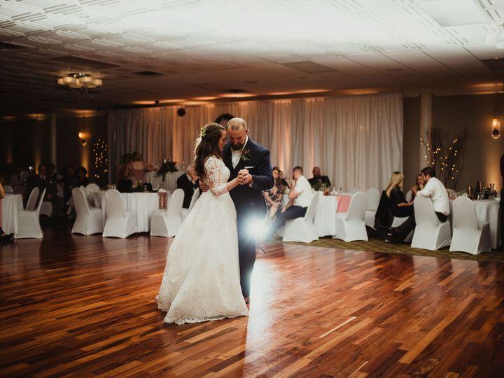 Tmx 20181027 Dsc 3766 51 690808 1567184844 Germantown, WI wedding venue