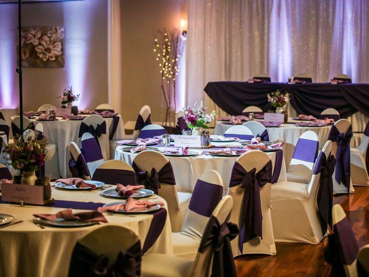 Tmx 20190531 Gt 0223 51 690808 1567184945 Germantown, WI wedding venue