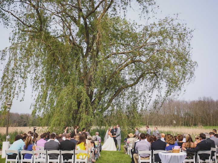 Tmx 20190531 Gt 0343 51 690808 1567185417 Germantown, WI wedding venue