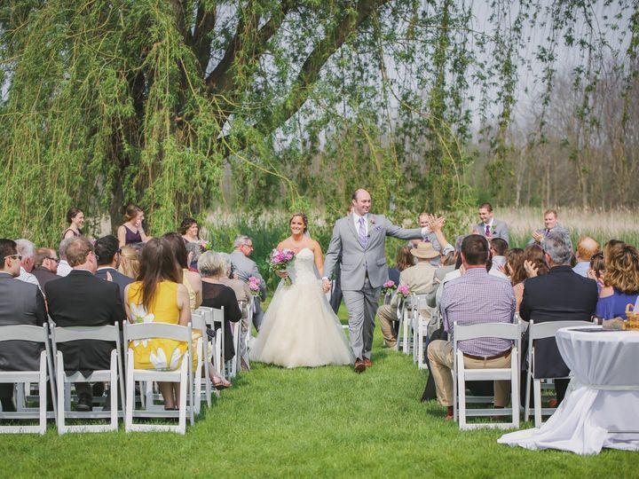 Tmx 20190531 Gt 0366 51 690808 1567185411 Germantown, WI wedding venue