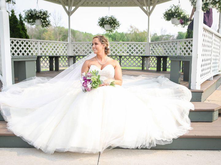 Tmx 20190531 Gt 0497 51 690808 1567186340 Germantown, WI wedding venue