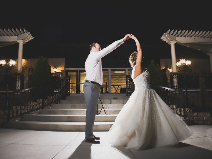 Tmx 20190531 Gt 1014 51 690808 1567186332 Germantown, WI wedding venue