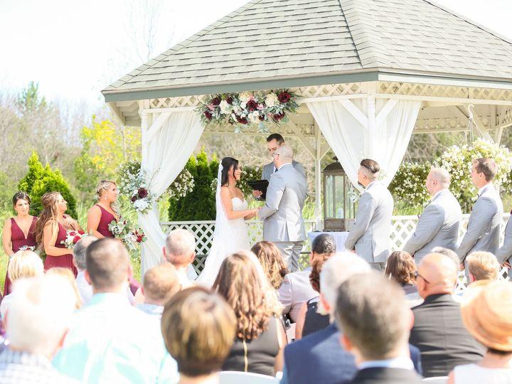 Tmx 20190823 Hk 1128 51 690808 1571842996 Germantown, WI wedding venue