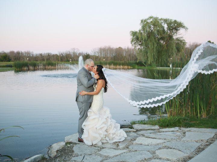 Tmx 20190823 Hk 3950 51 690808 1571841238 Germantown, WI wedding venue