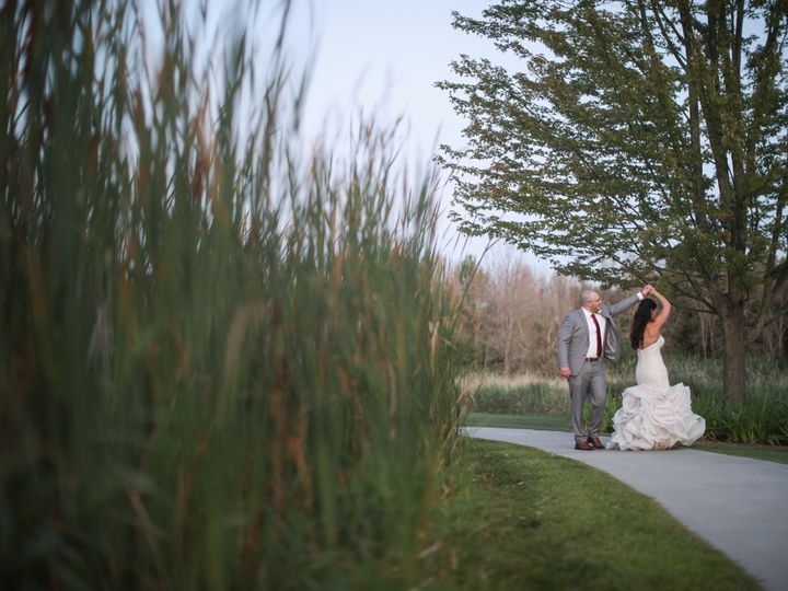 Tmx 20190823 Hk 4170 51 690808 1571841284 Germantown, WI wedding venue