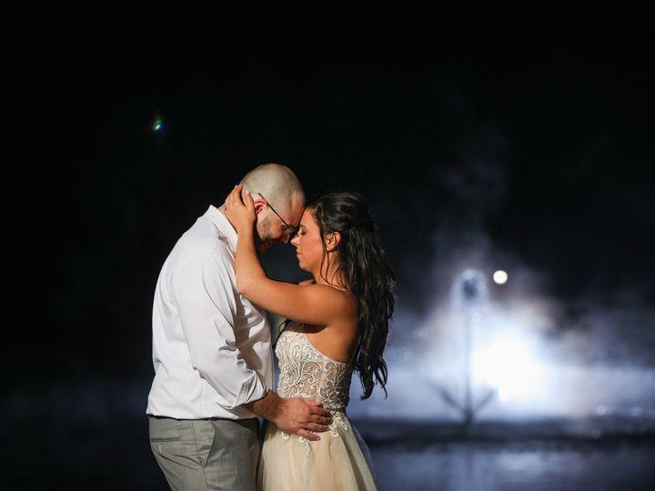 Tmx 20190823 Hk 4830 51 690808 1571841353 Germantown, WI wedding venue