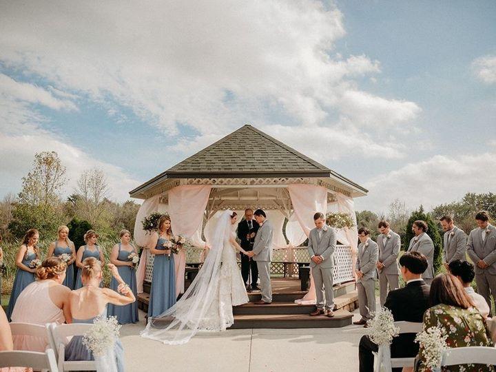 Tmx 42124242 10216317304512764 8005295496115519488 N 51 690808 1567185284 Germantown, WI wedding venue