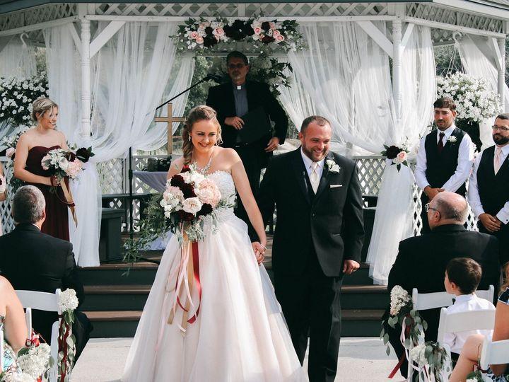 Tmx 50635362 823046514723653 5772544223165284352 N 51 690808 1567185284 Germantown, WI wedding venue