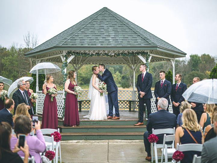 Tmx 587a2272 51 690808 1571842992 Germantown, WI wedding venue