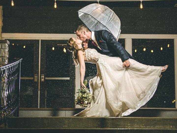 Tmx 587a2785 51 690808 1571841231 Germantown, WI wedding venue