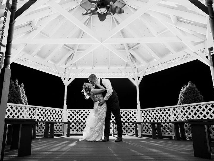 Tmx 6f9a3607 51 690808 1567182249 Germantown, WI wedding venue